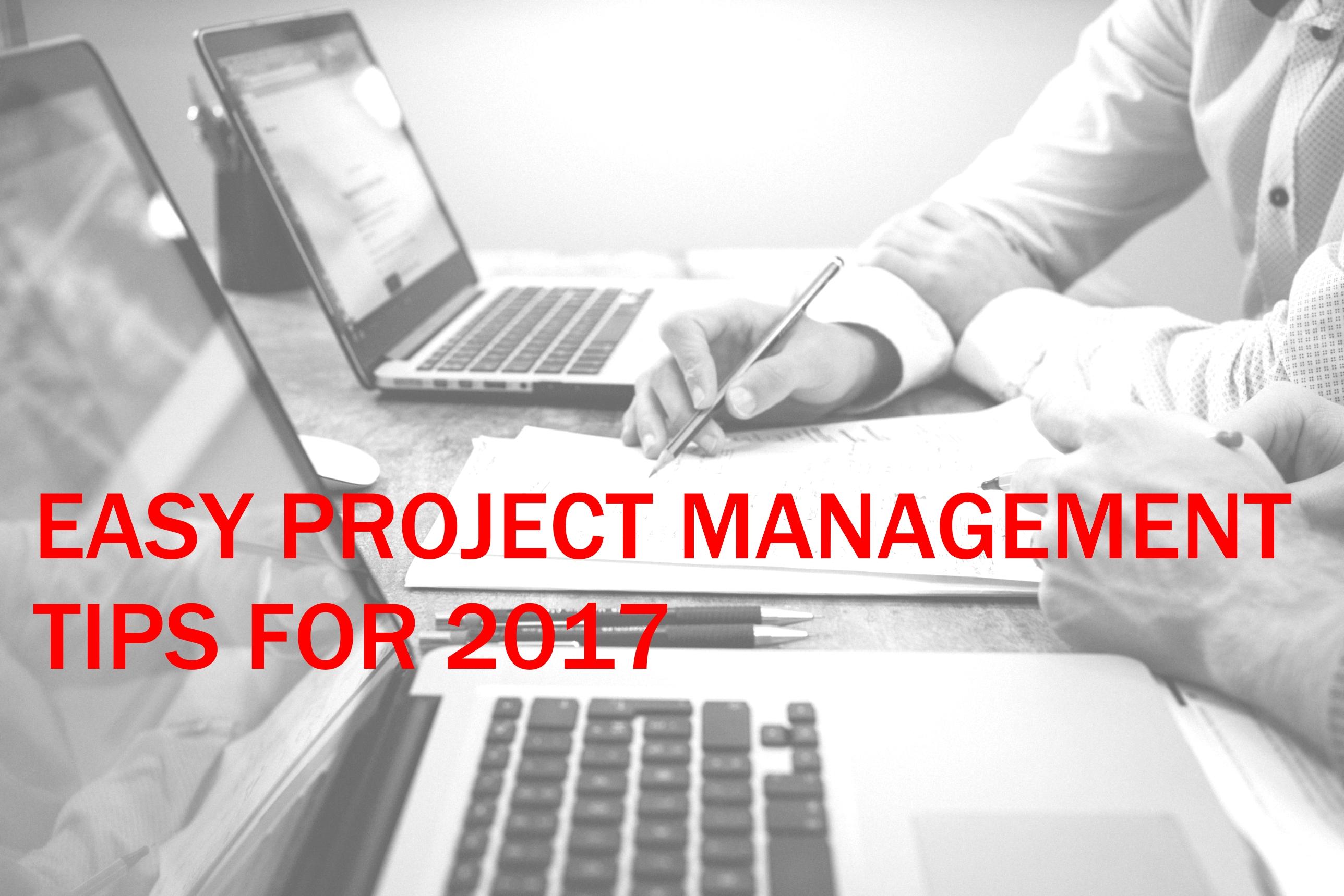 project-management-blog-tips