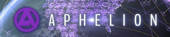 Aphelion_Logo (10-17-17)